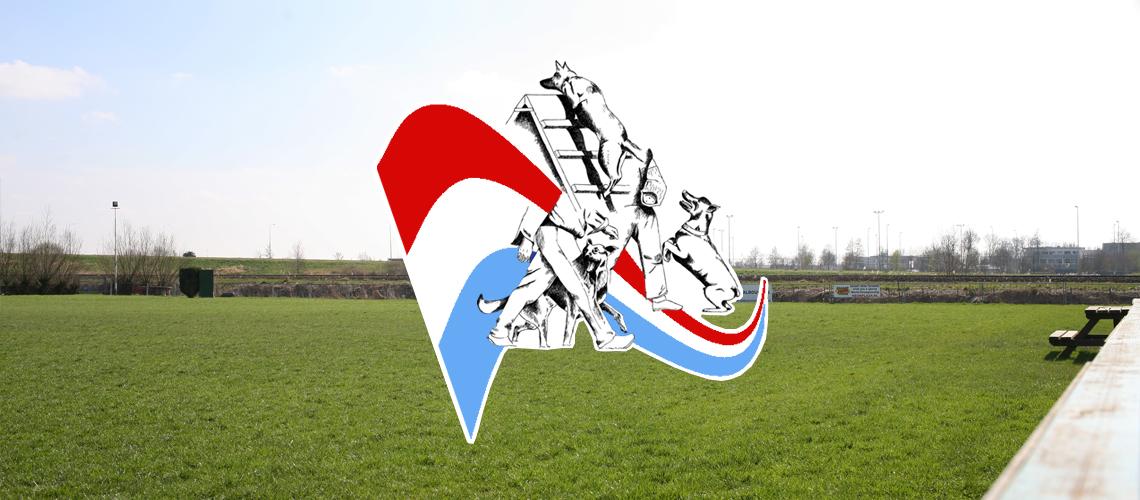 Draaiboek HSV Hoogkerk
